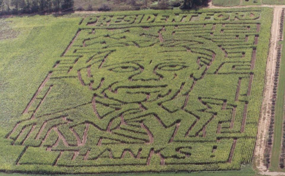 ford-corn-maze.jpg
