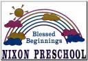 nixon-preschool.jpg
