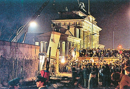 bush-berlin-wall.jpg