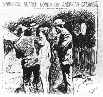 cuba-spaniards-search-women-on-american-steamersi.JPG