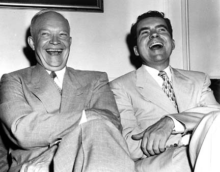 eisenhower-nixon-laughing.jpg