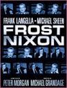 nixon-frost-nixon-play-poster.jpg