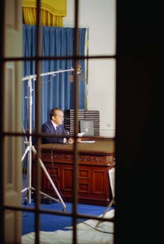 nixon-with-tape-transcripts.jpg