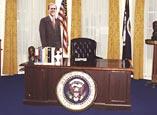 oval-branson-american-presidents-museum.jpg