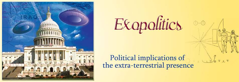 reagan-capitol-extra-terrestrials.jpg