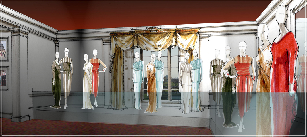 reagan-dress-exhibit.jpg