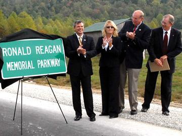 reagan-ky-highway.jpg