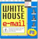 bush-nsa-email-graphic.jpg