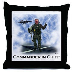 bush-pillow.jpg