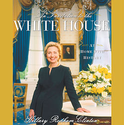 clinton-an-invitation-to-the-white-house.jpg