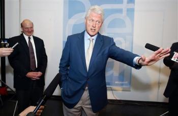 clinton-bill-redmond.jpg