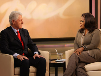 clinton-oprah.jpg
