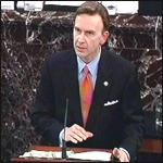 clinton-rogin-impeachment-trial.jpg