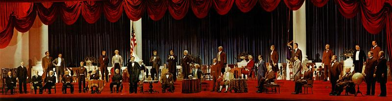 disney-hall-of-presidents2.JPG