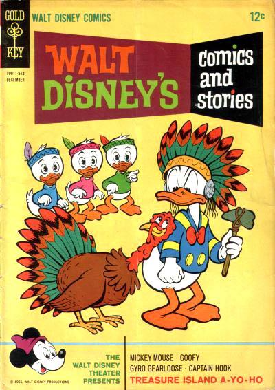 disney-turkey-comic.jpg