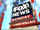 fox_news_sunday.png