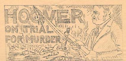 hoover-on-trial-for-murder.JPG