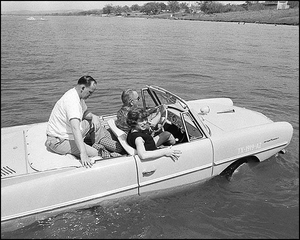johnson-car-water.jpg