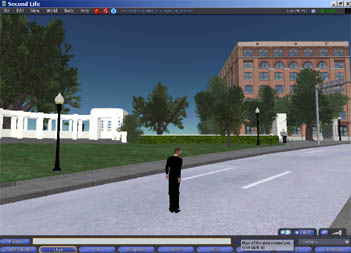 kennedy-dealey-plaza-version.jpg