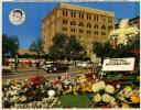 kennedy-postcard-dealey-plaza.jpg