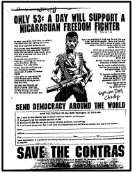 nicaragua-save-the-contras.jpg