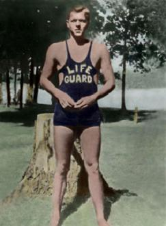 reagan-lifeguard-colorized.jpg