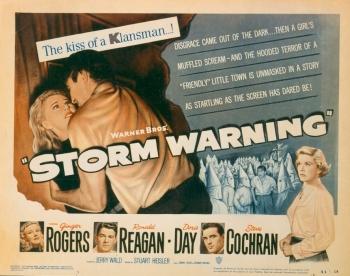 reagan-storm-warning-the-kiss-of-a-klansman.jpg