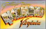 richmond-greetings-from.jpg