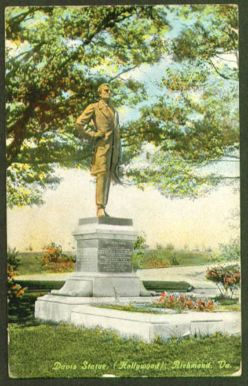 richmond-jefferson-davis-statue.jpg