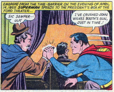 superman-booth-lincoln.jpg