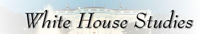 white-house-studies-header.jpg