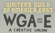 writers-guild-logo.png