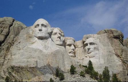 3178421-mount_rushmore-mount_rushmore_national_memorial.jpg