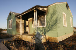 bush-burnt-house.jpg