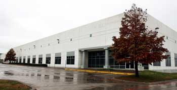 bush-library-warehouse.jpg