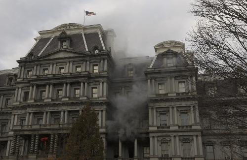 cheney-office-fire.jpg