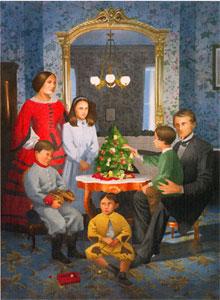 davis-confederate-christmamas.jpg
