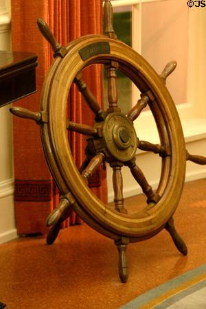 ford-mayaguez-wheel.JPG