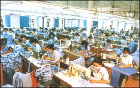 garment-factory.jpg