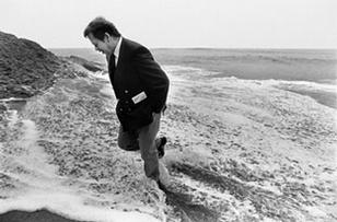havel-surf-nixon.jpg