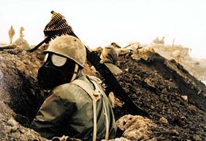 iran-iraq-war-iranian-soldier-gas-mask.jpg