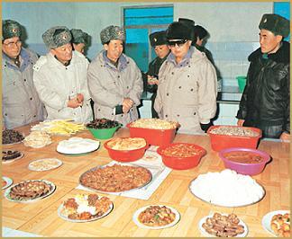 kim-jong-il-2on-the-spot-guidance.jpg