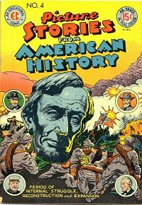 lincoln-others-picture-stories-from-american-history.jpg