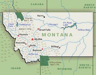 nixon-montana-map.jpg