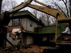 nixon-nj-demolition.jpg