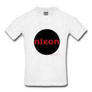 nixon-tshirt-repo.jpg