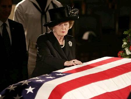 reagan-coffin-thatcher.jpg