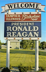 reagan-tampico-sign.jpg