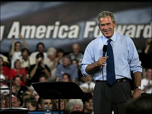 bush-america-forward.jpg