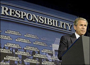bush-backdrop-corporate-responsibility.jpg
